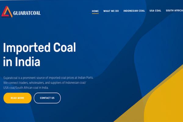 Gujaratcoal.com