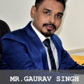 Gaurav Singh (Scarelife.com)