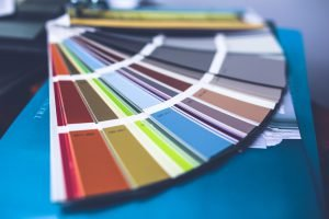 Brochure--Designing-Vista-Neotech