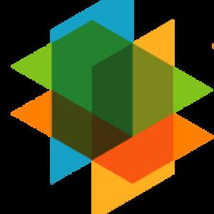 Vista Neotech icon
