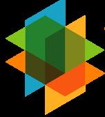 MLM Consultant Logo