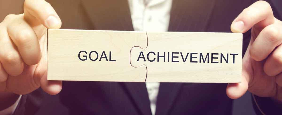 goals-achievement