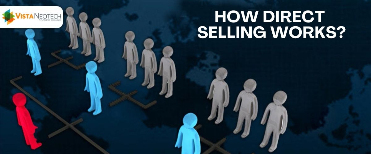 how-direct-selling-works