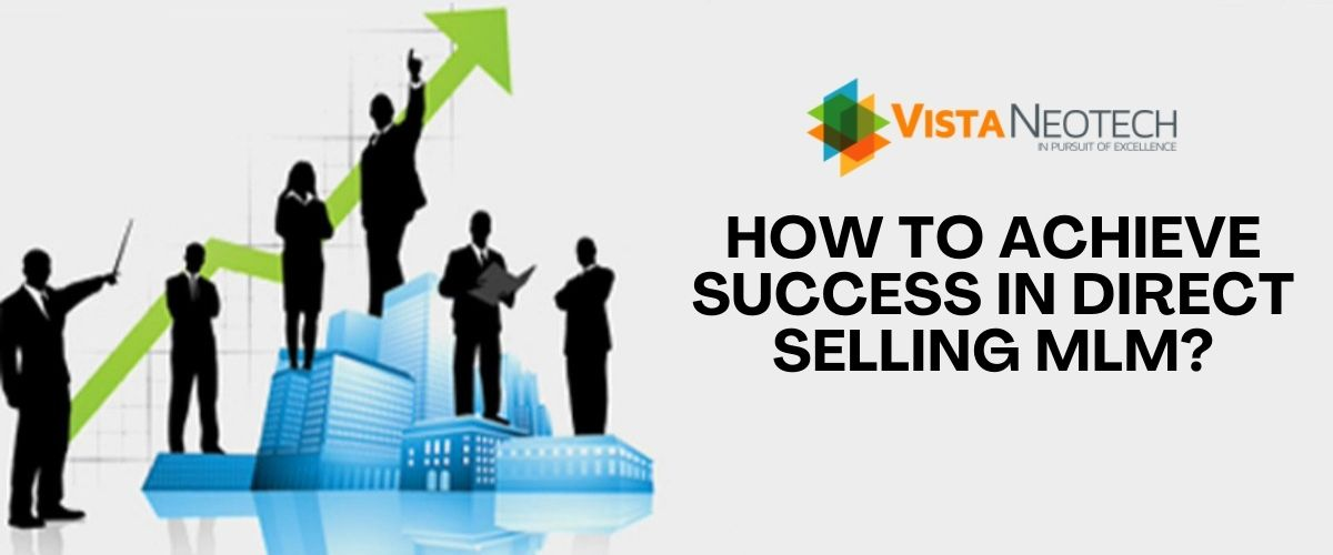 how-to-achieve-success-in-direct-selling-mlm